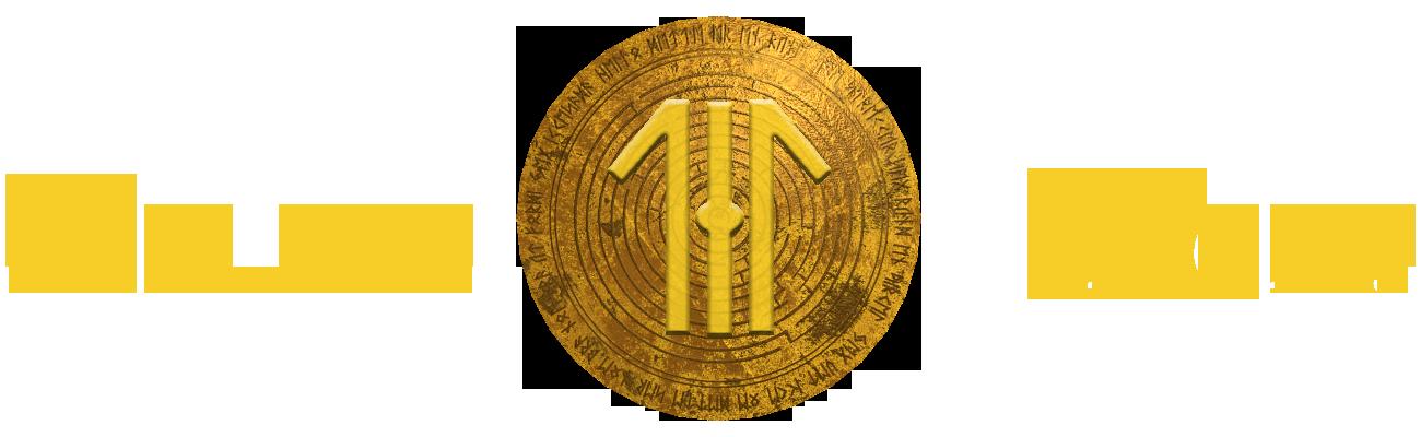 Eriksen Sagas logo